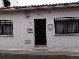 Casa en alquiler en Álamo (El) - 386999894