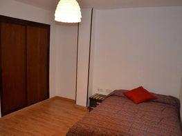 Petit appartement de vente à calle Centro, Centro à Alicante/Alacant - 194177931