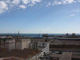 Petit appartement de vente à calle Benalua, Benalúa à Alicante/Alacant - 194179077