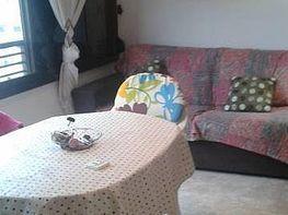 Petit appartement de vente à calle Avenida Europa, Levante à Benidorm - 194180034
