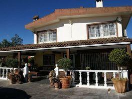 Xalet en venda calle San Vicente del Raspeig Soy y Luz, San Vicente del Raspeig/Sant Vicent del Raspeig - 194182755