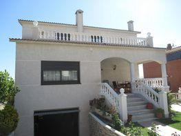 Casa en venta en calle Segre, Urb.sta.maria en Cubelles