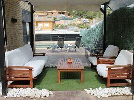 Casa en venta en calle Tulipa, Els Jardins en Cunit