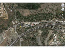 Parcel·la en venda calle Higueron, Torreblanca a Fuengirola - 263663783