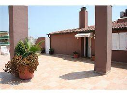 Dachwohnung in verkauf in calle Maritimo, Torreblanca in Fuengirola - 263663822