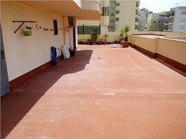 Wohnung in verkauf in calle Centro, Centro  in Fuengirola - 263663885