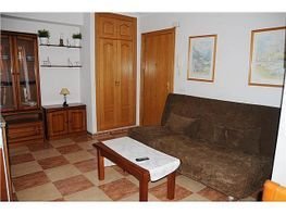 Wohnung in verkauf in calle Salinas, Los Boliches in Fuengirola - 263664017