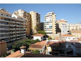 Wohnung in verkauf in calle Jesus Cautivo, Los Boliches in Fuengirola - 263664080