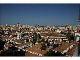 Dachwohnung in verkauf in calle Miguel Bueno, Fuengirola - 263664137