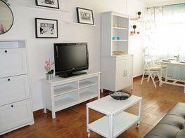 Wohnung in verkauf in calle Jesus Cautivo, Los Boliches in Fuengirola - 263664194