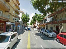 Foto - Local comercial en alquiler en calle Camino Viejo de Coin, Centro  en Fuengirola - 267394645