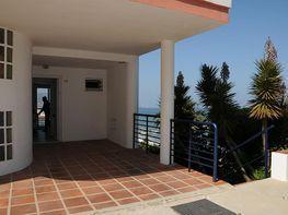 Casa adosada en venta en calle Marina del Sol, Centro en Fuengirola