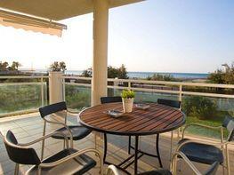 - Apartamento en venta en Dénia - 248292083