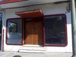 Local en alquiler en Irun - 382038517