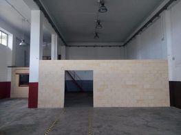 Terrenos en alquiler en guip zcoa yaencontre for Alquiler garaje irun