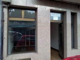 Local en alquiler en Irun - 194840892
