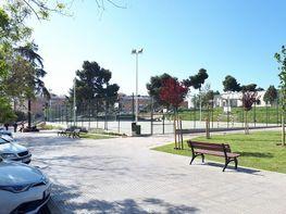 Piso en venta en calle Federico Mayo, Huerta Mena en Huelva