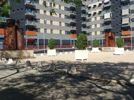 Wohnung in verkauf in calle Vista Alegre, Barrio de Vistalegre in Huelva - 195431247