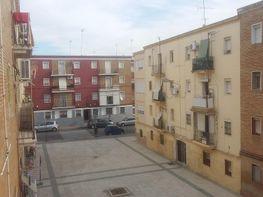 Wohnung in verkauf in calle Isla Chica, El Polvorin in Huelva - 228458411