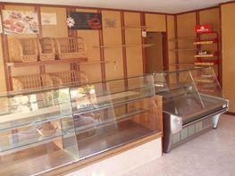 P1010249.jpg - Local comercial en alquiler en Sant Sadurní d´Anoia - 295986406