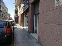 Img_20170314_141759 - Local comercial en alquiler en Vilafranca del Penedès - 413418070