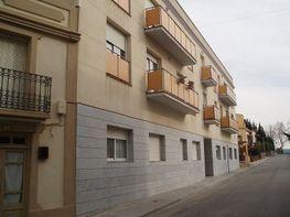 Pis en venda Sant Llorenç d´Hortons - 195074605