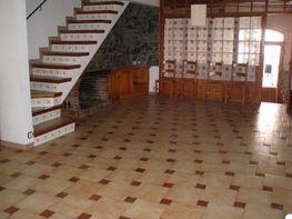 Ultimes fotos 058 (fileminimizer).jpg - Casa en venta en Sant Llorenç d´Hortons - 256345977
