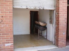Local comercial en venda Sant Sadurní d´Anoia - 195075340