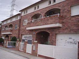 Casa en venda Sant Llorenç d´Hortons - 195075919