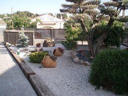 1 008 (fileminimizer).jpg - Casa en venta en Piera - 195076222
