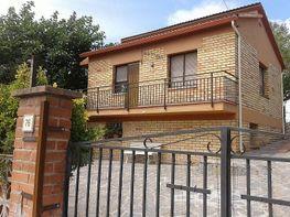 Villa (xalet) en venda Sant Llorenç d´Hortons - 195076873