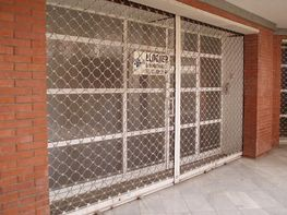Divendres 072 (fileminimizer).jpg - Local comercial en alquiler en Sant Sadurní d´Anoia - 195077065