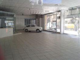 20150515_120319 - Local comercial en alquiler en Vilafranca del Penedès - 195077356