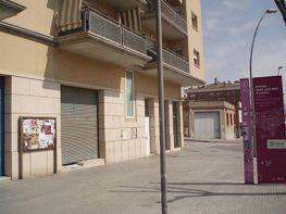 Divendres 044 (fileminimizer).jpg - Local comercial en alquiler en Sant Sadurní d´Anoia - 195078790