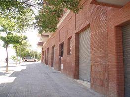 Locals sansa 005.jpg - Local comercial en alquiler en Sant Sadurní d´Anoia - 198850279