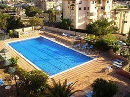 Apartament en venda carrer Tossa de Mar, Tossa de Mar - 197656783