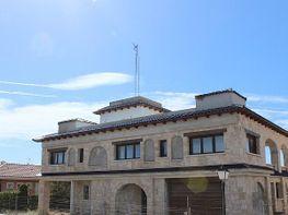 Villa (xalet) en venda calle Panoramica Golf, San Jorge - 197657050