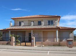 Casa en venda calle Panoramica Golf, San Jorge - 197659133