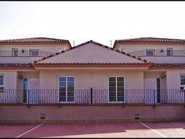Xalet en venda calle Panoramica Golf, Vinaròs - 197663186