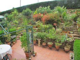 Wohnung in verkauf in Torreblanca in Fuengirola - 347546620