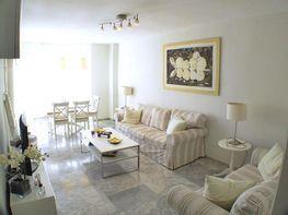 Wohnung in verkauf in calle Avenuda Nuestro Padre Jesus Cautivo, Fuengirola - 355417509
