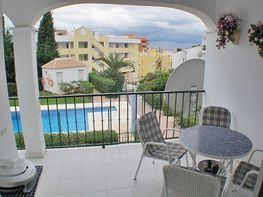 Wohnung in verkauf in calle Las Yucas, Torreblanca in Fuengirola - 409282433