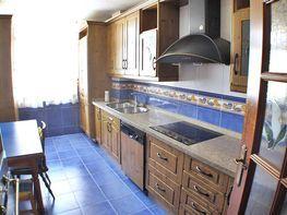 Wohnung in verkauf in calle Sevilla, Centro  in Fuengirola - 409290131