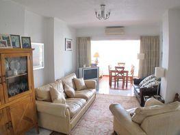 Wohnung in verkauf in calle El Lirio, Torreblanca in Fuengirola - 411613647
