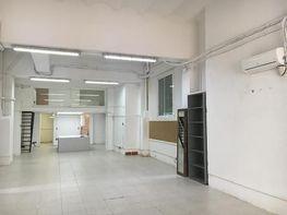 Local en alquiler en calle Lope de Vega, El Poblenou en Barcelona - 407873560