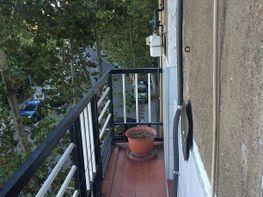 Piso en venta en vía Barcino, Trinitat Vella en Barcelona - 209944932