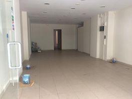 Local en alquiler en calle Lluis Sagnier, El Carmel en Barcelona - 213906116