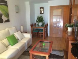 Piso en venta en calle Lima, Bon Pastor en Barcelona - 215962431