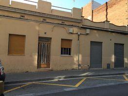 Casa en venta en calle Turo de la Trinitat, Trinitat Vella en Barcelona - 217447096