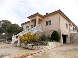 Imagen sin descripción - Casa en venta en Tordera - 407235565
